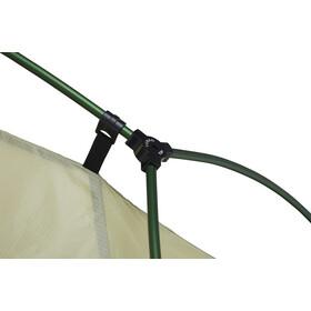 Wechsel Exogen 1 Zero-G Line Tent green